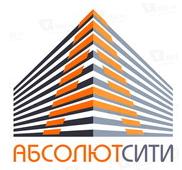 АБСОЛЮТ-Сити