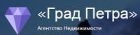 """Агентство недвижимости """"Град Петра"""""""
