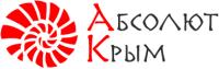 """АН """"Абсолют Крым"""""""