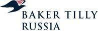 «Бейкер Тилли Россия»