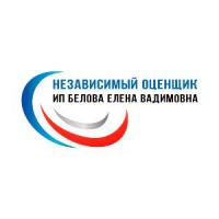 ИП Белова Елена Вадимовна (Независимый оценщик, Эксперт)