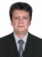 ИП Михеев Юрий Сергеевич