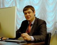 ИП Новоселов Сергей Владимирович