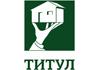 Компания «ТИТУЛ»