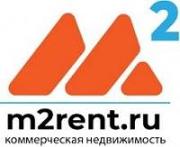 М2 - коммерческая недвижимость