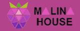 Malina House