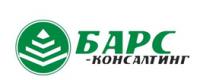 """МФКЦ """"Барс-Консалтинг"""""""