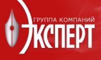 ОАО «Эксперт»