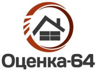 """ООО """"Оценка-64"""""""
