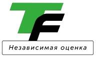 "ООО ""ТопФрейм Оценка"""