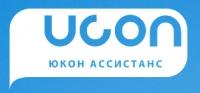 "ООО ""ЮКОН-АССИСТАНС"""