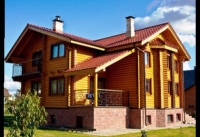 Ремонтно-строительная компания «ФортСтрой»